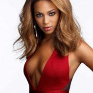 Beyonce sexys