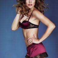 Carola Remer lingerie