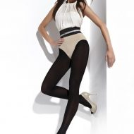Collants opaques aurelia 40deniers