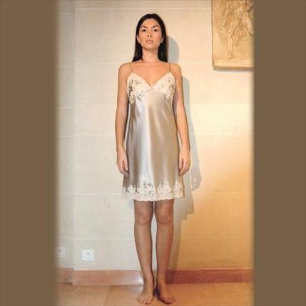 combinaison lingerie érotique
