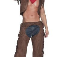 Costume homme sexy