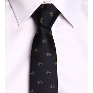 cravate ecoliere hustler lingerie bleu ceintures cravates