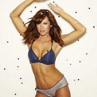 Danneel Harris bikini