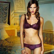 Deanna Miller lingerie