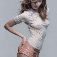 Elise Crombez lingerie