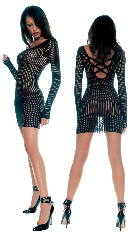 ensemble 2 pieces crochet hustler hustler lingerie taille unique ensembles 2 et 3 pieces noir