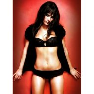 Jordana brewster toute sexy