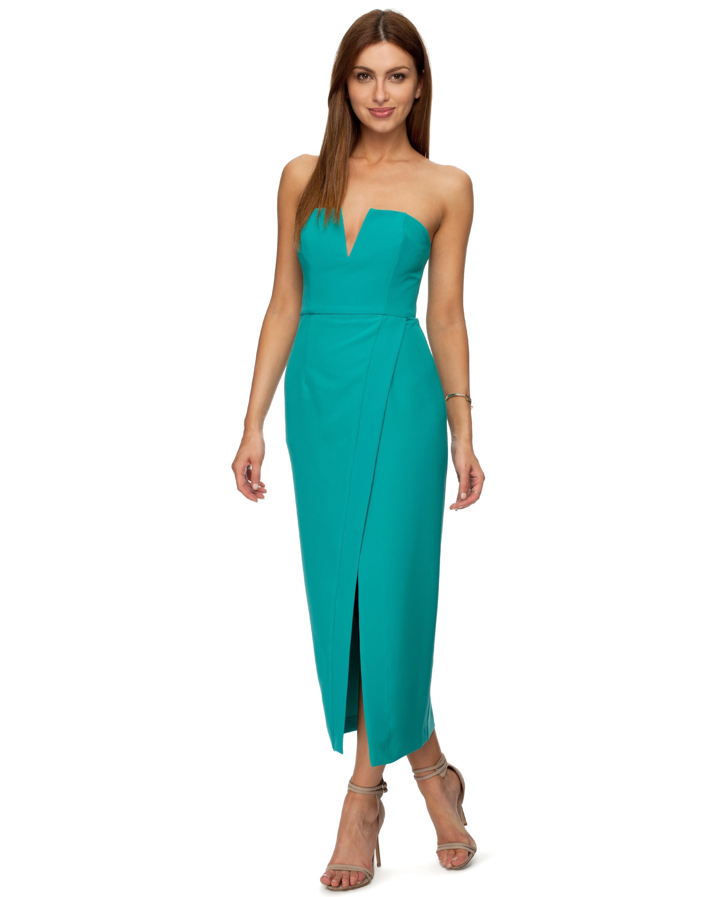 joy green lingerie