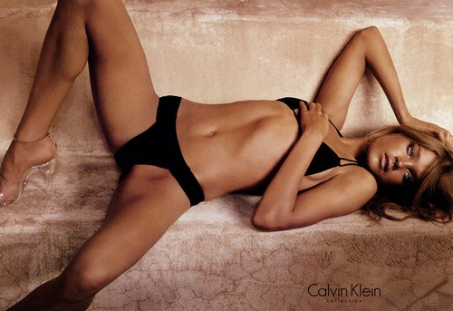 Julie Ordon lingerie