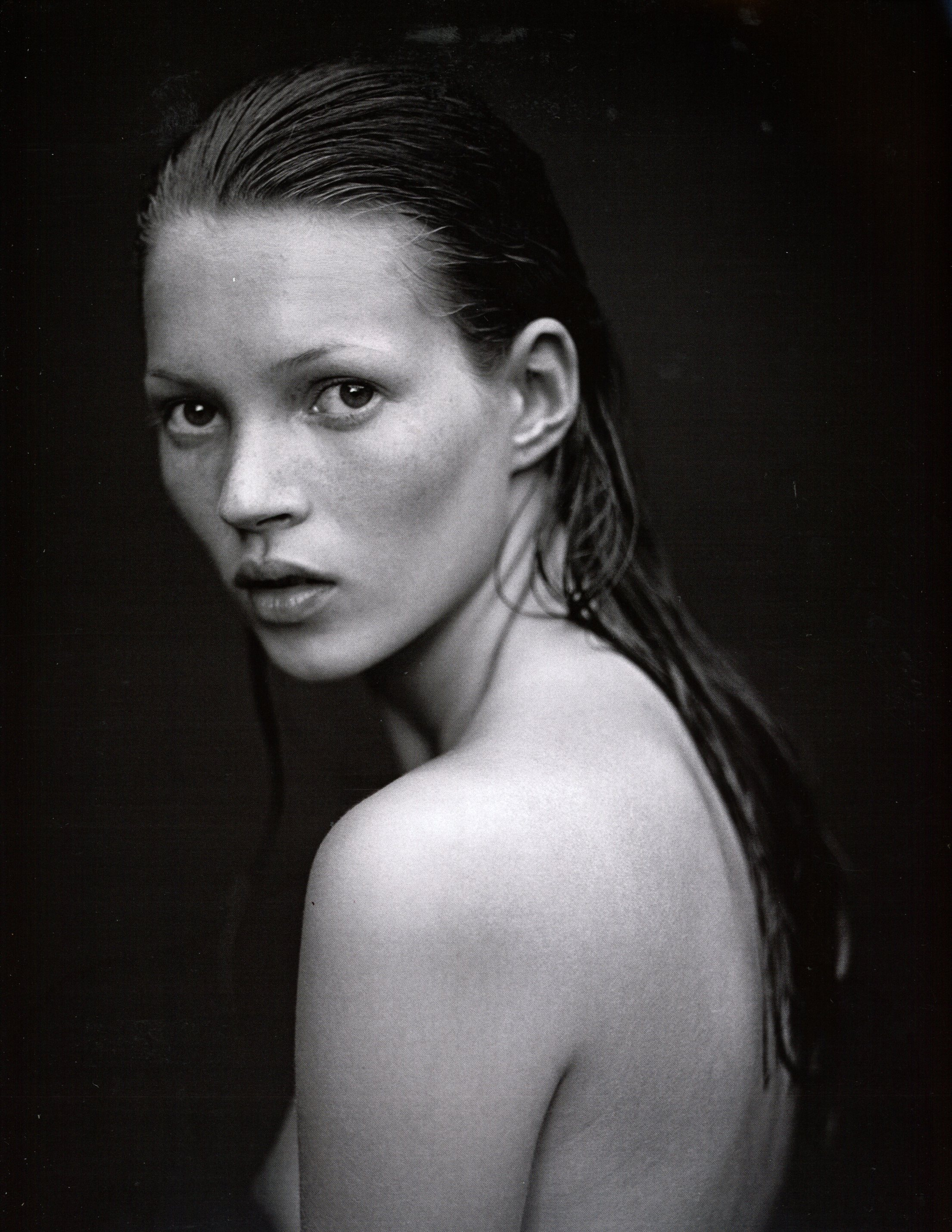 kate moss mario sorrenti