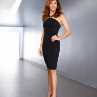 Kate walsh hot