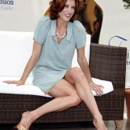 Kate Walsh lingerie