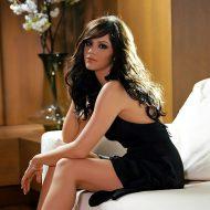 Katharine mcphee sexy