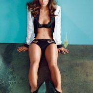 Kristen Wiig lingerie