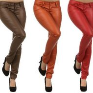 Legging coquin hyper stretch