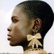 Lingerie 2015 Ajuma Nasenyana