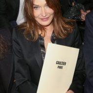 Lingerie 2015 Carla Campbell