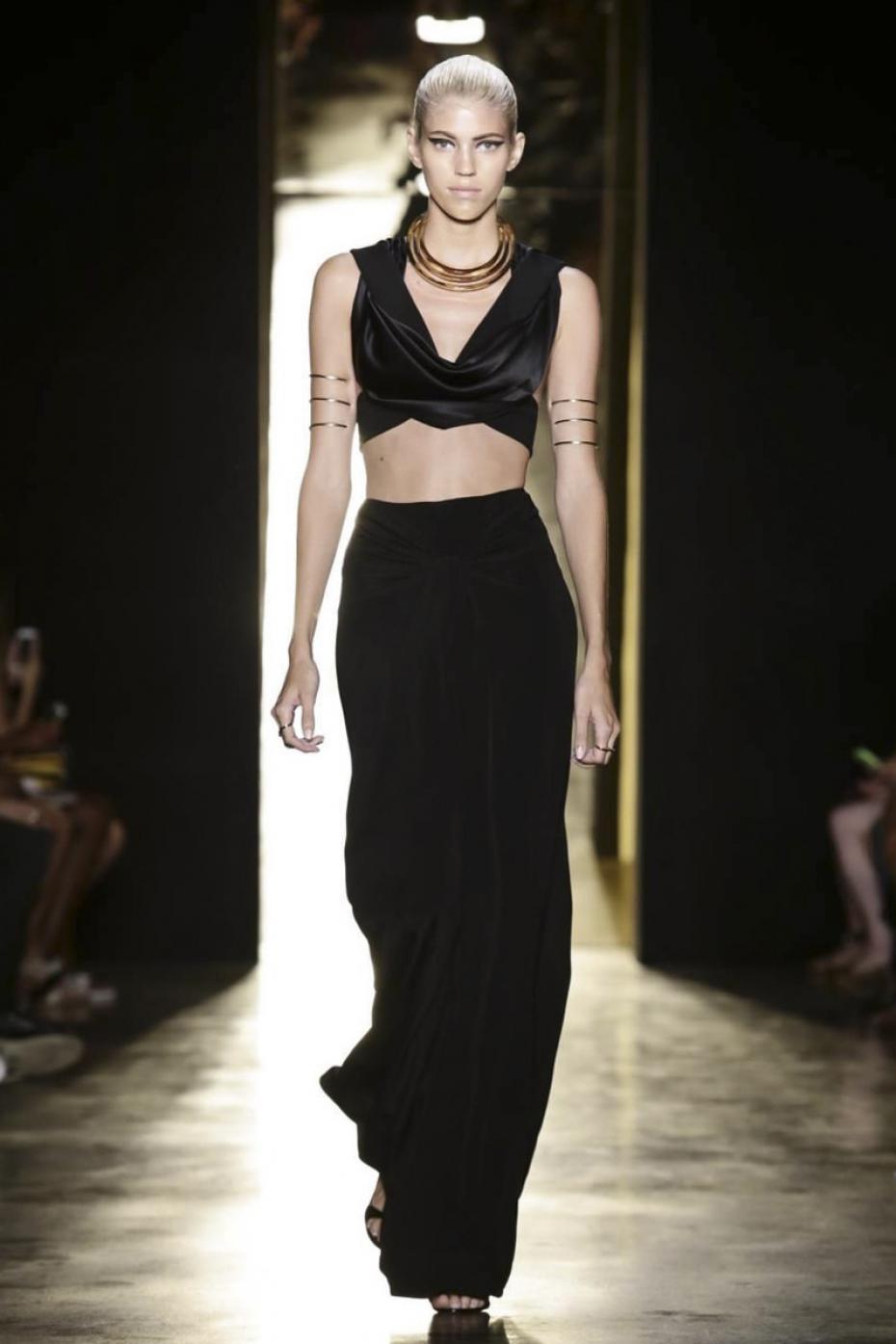 lingerie 2015 Devon Windsor