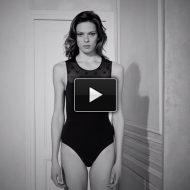 Lingerie 2015 Elise Crombez