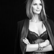 Lingerie 2015 Elle MacPherson