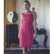 Lingerie 2015 Leticia Birkheuer