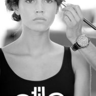 Lingerie 2015 Marilhéa Peillard