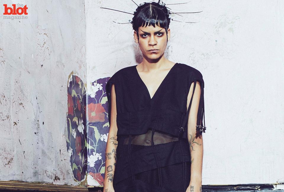 lingerie 2015 Omahyra Mota