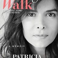 Lingerie 2015 Patricia Velasquez