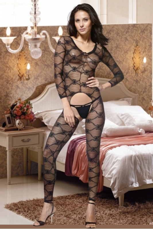 lingerie-nylon.com