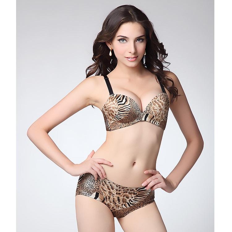 lingeries bikini lingerie