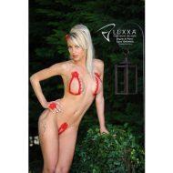 Luxxa lingerie