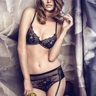 Maria Gregersen lingerie