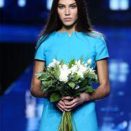 Marilhéa Peillard lingerie