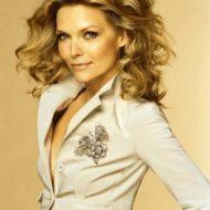 Michelle Pfeiffer lingerie
