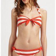 Missy stone bikini