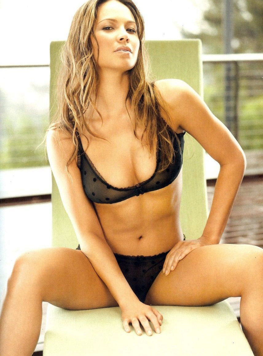 moon bloodgood sexy