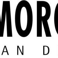Morgane vetement femme