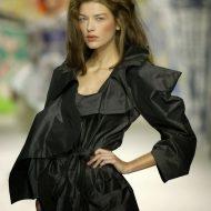 Nataliya Gotsiy lingerie