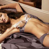 Pania Rose lingerie