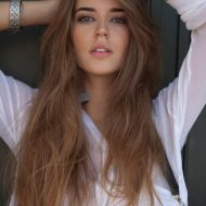 Photos de clara alonso