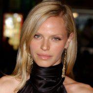Rachel roberts model