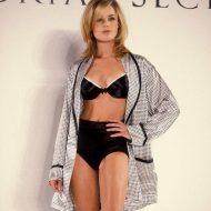 Rebecca Romijn lingerie