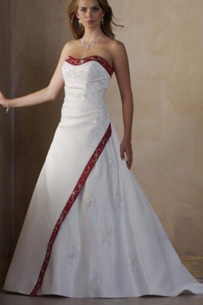 robe mi longue avec lacage