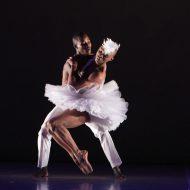 Robe tutu leg avenue leg avenue ml f sportives danseuses noir