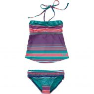 Roxy tankini swimsuits