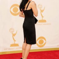 Sarah Silverman lingerie