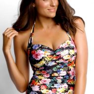 Seafolly tankini