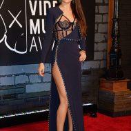 Selena Gomez  lingerie