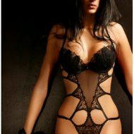 Slaves lingeries