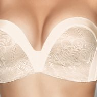 Soutien gorge wonderbra push up